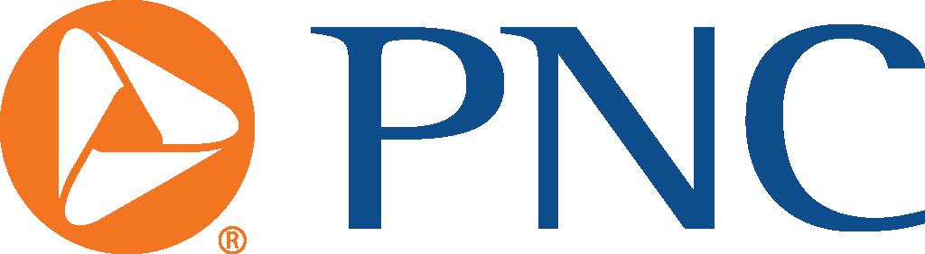 pnc bank financial services group